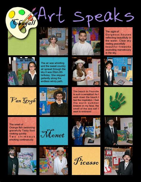 story themes elementary yearbook page layout 17 i would to use this page layout