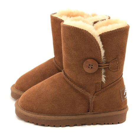 boots for baby boy baby boy uggs on sale