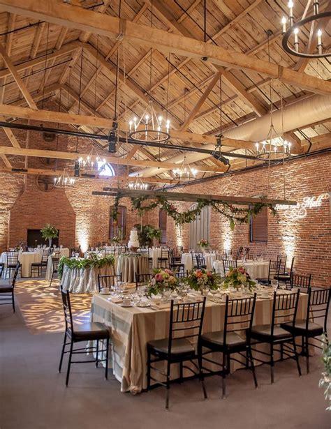 gilded woodlands wedding venue ballroom at cork