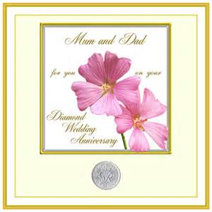 personalised wedding anniversary cards gifts