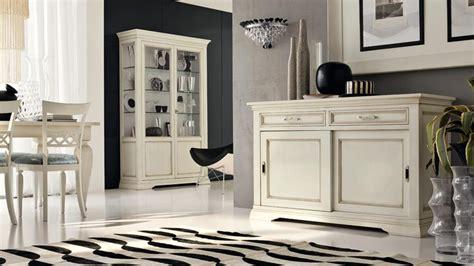 mobili per soggiorno mobili soggiorni classici a arredamenti soggiorno
