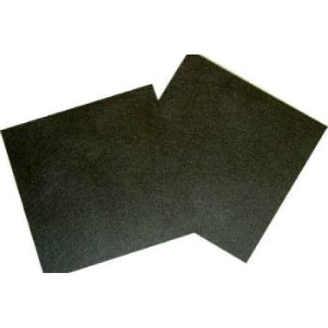 How To Make Carbon Paper At Home - 4 mg cm 178 platinum black carbon paper electrode