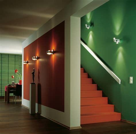 stuckleisten indirekte beleuchtung decke 21 raumkonzepte f 252 r indirektes licht die bei der