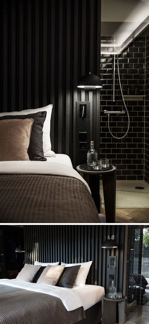 17 best ideas about accent walls on