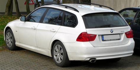 bmw mj fil bmw 318i touring e91 seit 2008 rear mj jpg