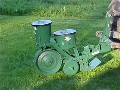 Cole Planters For Sale by Used Farm Tractors For Sale New Cole 12mx Pumpkin