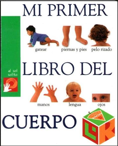 libro cuentos universales primera biblioteca cuentos en powerpoint educacion preescolar zona 33 educacion preescolar y