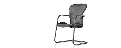 Aeron Side Chair by Aeron Side Chairs Ergodot