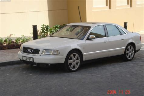 free car manuals to download 2002 audi s8 electronic valve timing service manual how cars work for dummies 2002 audi s8 windshield wipe control service manual