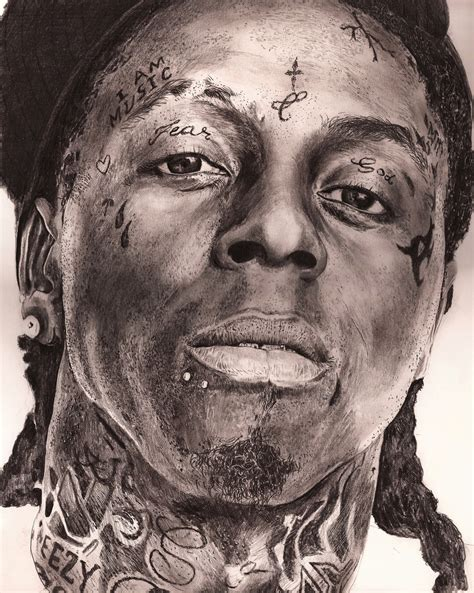 in my s house drawings by wayne t sorenson volume 1 books lil wayne speed drawing amazing tribute 10 hour by