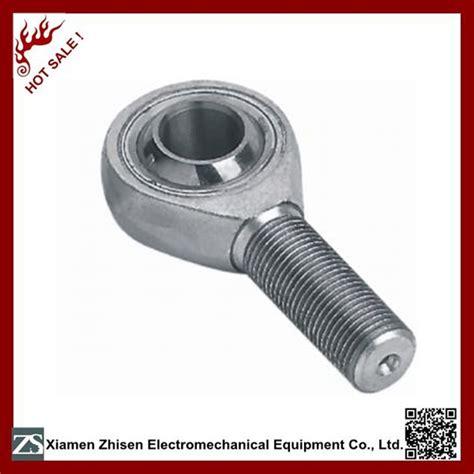 Phs10 Rod End Bearing 1 sale threaded rod end bearing phs10 phs12 buy