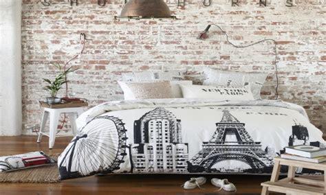 vintage paris bedroom decor wood floor decorating ideas paris bedroom decor for teens