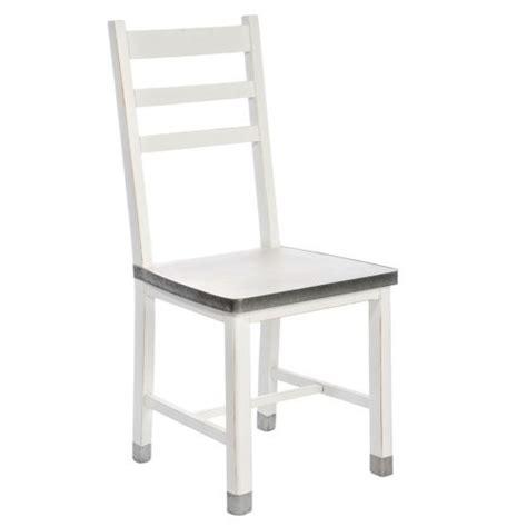 sedie legno bianco sedia legno bianco shabby chic etnico outlet mobili etnici