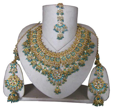 indian jewelry imitation jewellery world fashion jewellery