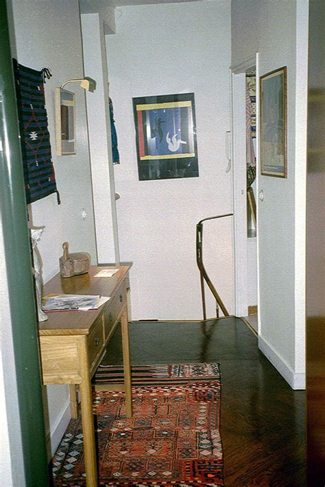 what is a foyer what is a foyer in an apartment 28 images 10 fresh