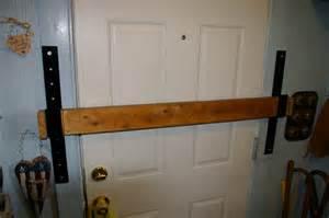 steel window security bars burglar bars door bar