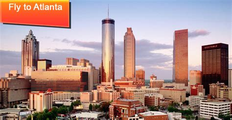 fantastic deals on flights to atlanta with globehunters globehunters
