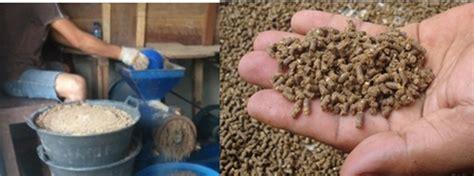 Pelet Apung Dari As Tahu berbagi cara membuat pelet pakan ikan lele apung dari