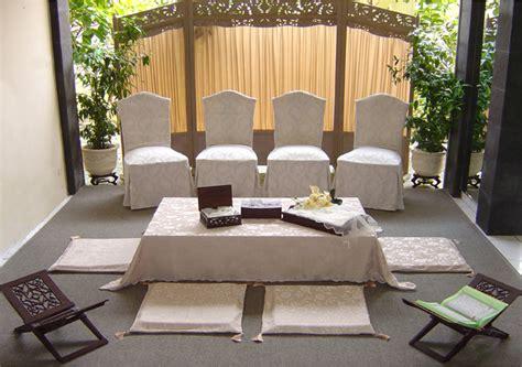 Kotak Cincin Kawin Cincin Nikah Beige Nb02r matrimony