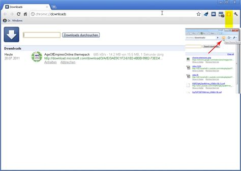 chrome browser manager download download manager extension for chrome