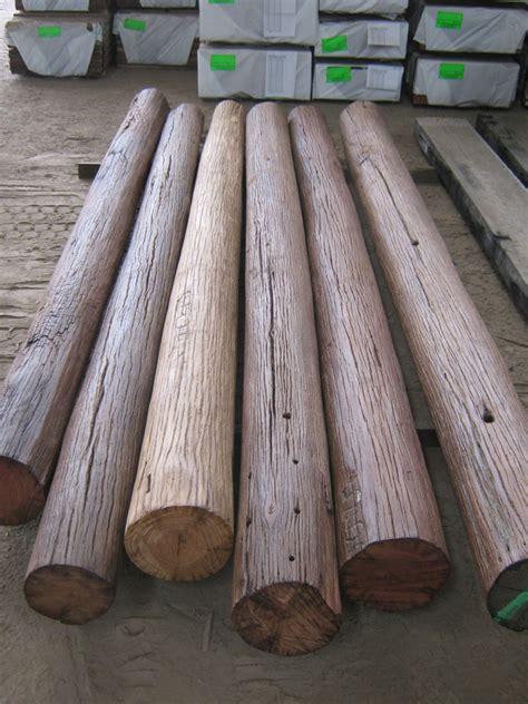 Recycled Timber Perth, WA   Austim