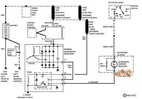 simple airbag wiring diagram 28 images mazda 94taurus