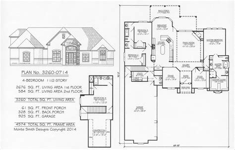 3600 sq ft house plans 3600 sq ft house plans escortsea