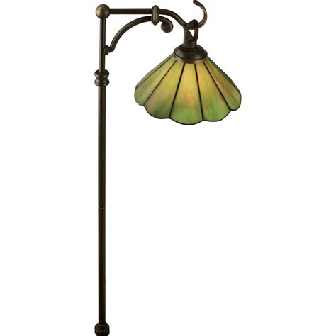 Shop Portfolio Landscape Antique Bronze Low Voltage Path Portfolio Low Voltage Landscape Lighting