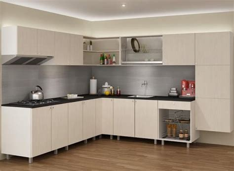 Design Of Modular Kitchen Cabinets Modular Kitchen Cabinet Ideas Ayanahouse