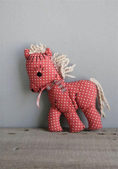 Boneka Kelinci White Pink Impor Doll Quality Boneka Rabbit 47 best images about dolls on antiques handmade toys and vintage
