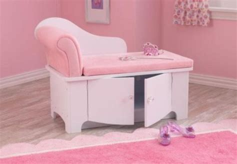 chaise lounge bedroom furniture pink chaise lounge bedroom furniture home decor