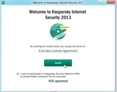 kaspersky 2013 full version with crack kaspersky internet security 2012 free full version with