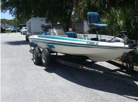 used boats for sale in daytona beach florida ranger r91 boats for sale in daytona beach florida