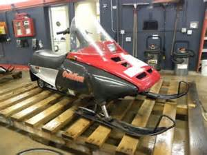yamaha snowmobile 1989 1999 ovation 340 service repair