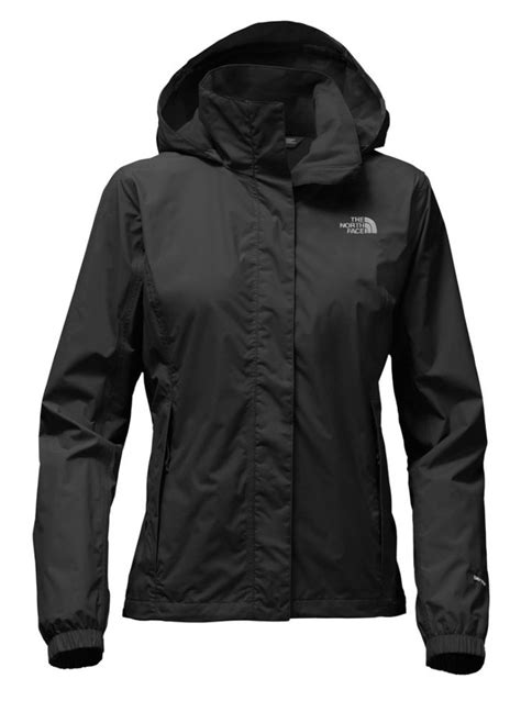 north face resolve  womens review outdoorgearlab