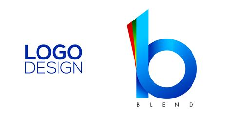 best logo design site professional logo design adobe illustrator cs6 blend
