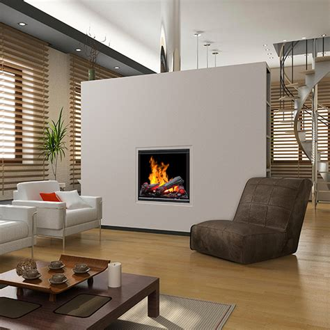 dimplex opti myst pro 400 built in electric fireplace