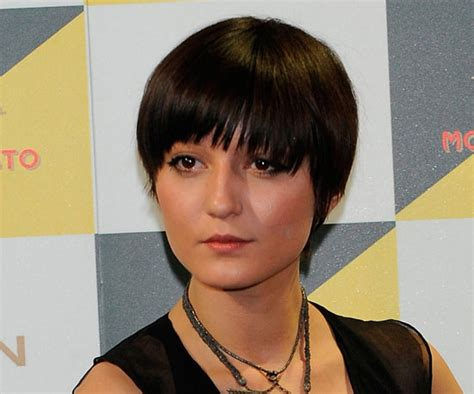 bowl haircut story irina lazareanu witness the history of the bowl cut