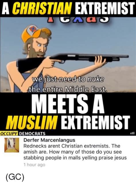 Middle Eastern Memes - 25 best memes about amish amish memes