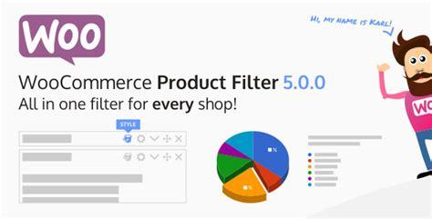 Mythemeshop Report V1 1 8 woocommerce product filter v5 8 4 null24
