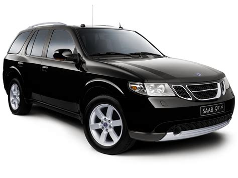 how to fix cars 2006 saab 9 7x interior lighting saab 9 7x 2005 2006 2007 2008 autoevolution