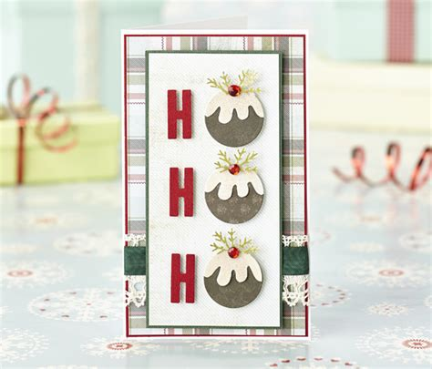 pudding card template papercraft inspirations creative ideas for every card maker
