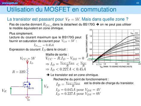 transistor igbt en commutation transistor igbt en commutation 28 images nouveau sch 233 ma carte protection enceintes 100