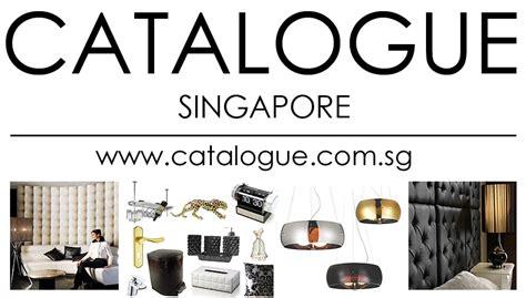 Goodrich Wallpaper Great Singapore Sale 2011 Catalogue