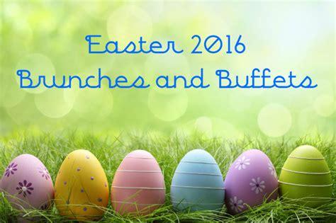 brunch buffet nj 2016 easter brunch and buffets in jersey