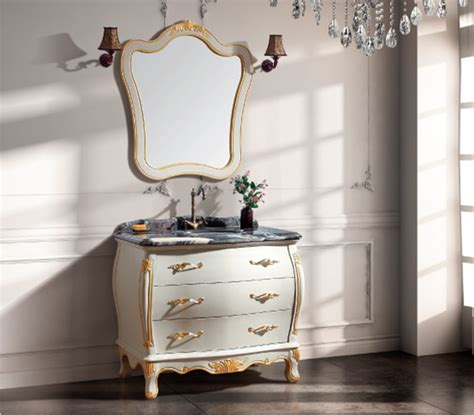 vanity sink combo sale popular vanity sink combo buy cheap vanity sink combo lots