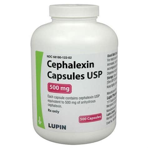 cephalexin 500mg for dogs cephalexin l antibiotic for pets medi vet