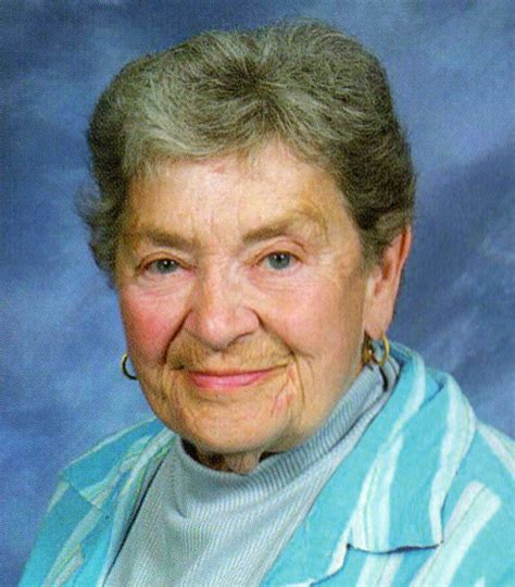 obituary for bernadine beabout bircher services huehns