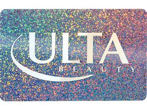 Win Ulta Gift Card - www tellkiddvalley com kidd valley guests can get a coupon for a free small milkshake