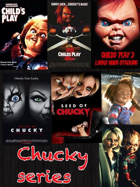 chucky film series movies chucky on topsy one